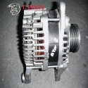 Δυναμό Nissan-Navara-D40-(2005-2010)   23100-1ATLA