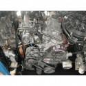 Κινητήρες - Μοτέρ  Opel-Ascona-(1981-1988) B