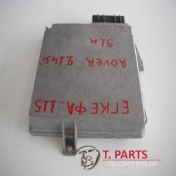 Εγκέφαλος + Κίτ Rover-214-(1993-1995) Xw   MNE1004224704013