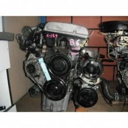 Κινητήρες - Μοτέρ  Mazda-Xedos 6-(1992-1994) Ca