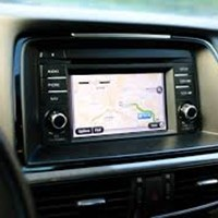 GPS - Naviqation